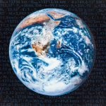 Bärbel Hornung | Erde