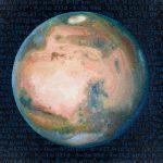 Bärbel Hornung | Mars