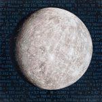 Bärbel Hornung | Merkur