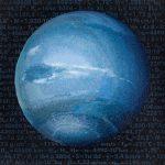 Bärbel Hornung | Neptun