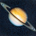 Bärbel Hornung | Saturn