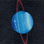 Bärbel Hornung | Uranus