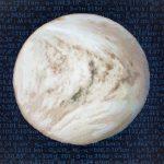 Bärbel Hornung | Venus